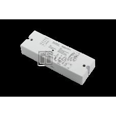 Контроллер RX-220LS (RF AC приемник) Easydim