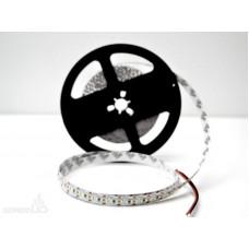 Светодиодная лента LP IP22 3014/240 LED (холодный белый, 12)