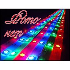 Лента SPI 2-5000P-AM 5V RGB-Warm (5060,150 LED x1)