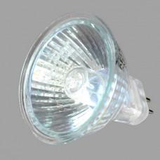 MR16 12V 35W Лампа галогенная (Прозрачная)
