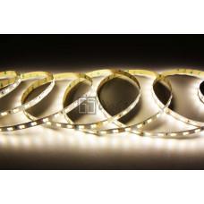 Открытая светодиодная лента MIX SMD 5630 112LED/m 24V IP33 White+Warm White