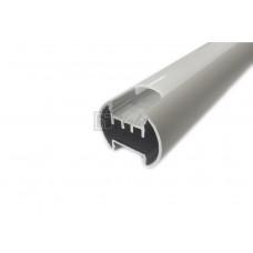 Полукруглый алюминиевый профиль GS.2328