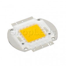 Мощный светодиод ARPL-80W-EPA-5060-DW (2800mA)