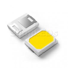 Светодиод AR-2835-SAB-White6000-85 (3V, 60mA)