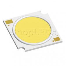 Мощный светодиод ARPL-31W-LTA-1919-Warm3000-97 (35v, 900mA) (ARL, 19х19мм)