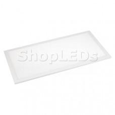 Панель IM-300x600A-18W White