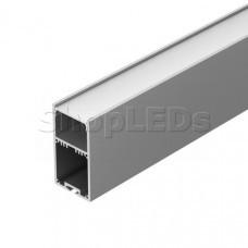 Профиль SL-LINE-3667-2000 ANOD