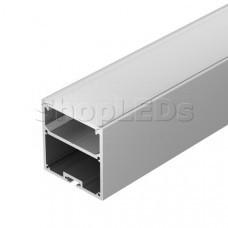 Профиль SL-LINE-5050-2000 ANOD