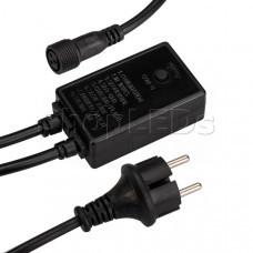 Контроллер ARD-PRO-LIVE-1.5M Black (230V, 1.6A)