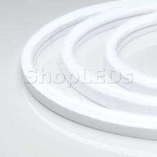 Гибкий неон ARL-NEON-2615-SIDE 230V White
