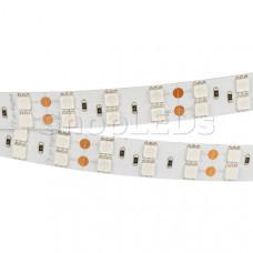 Светодиодная Лента RT 2-5000 24V Red 2x2 (5060, 600 LED, LUX) SL011258
