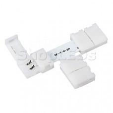 Соединитель 3T FIX-MONO8C SL017890