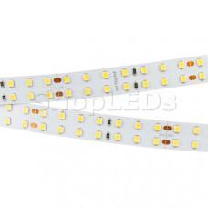 Лента RT 2-5000 24V Warm2700 2x2 (2835, 980 LED, LUX)