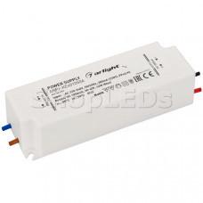 Блок питания ARPJ-KE401050A (42W, 1050mA, PFC)