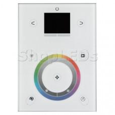 Контроллер Sunlite STICK-DE3 White SL017074