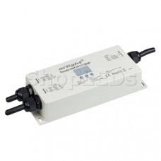 Декодер DMX SR-2112BWP (12-36V, 4x350mA)