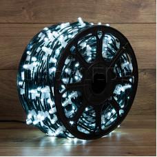 "Гирлянда ""LED ClipLight"" 12V 150 мм белый с трансформатором LED-LP-150-100M-12V-W NEON-NIGHT"