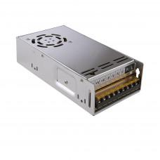410360 Трансформатор 12V для светодиодной ленты 360W