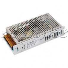 Блок питания JTS-150-24-A (0-24V, 6.5A, 150W)