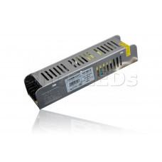 Блок питания RA-100-12 (12V, 100W, 8,33A, IP20)
