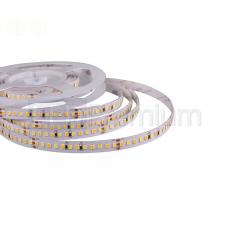 Светодиодная лента 168 LED2835 2chip in led 22-24LM 24V 20W/M Premium class (LED-ленты) MIX-White