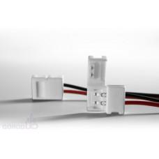 Соединительный коннектор LP 3528 PS
