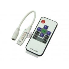 RGB-контроллер LN-RF10B-12A MINI