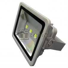 Светодиодный прожектор 150W IP65 220V White