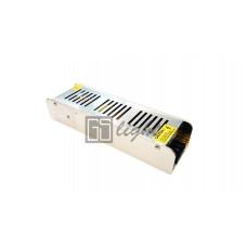 Блок питания для светодиодных лент 12V 200W IP20 Strait