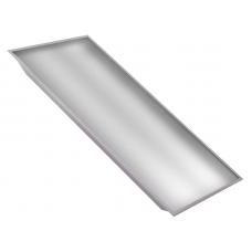 Светодиодный светильник армстронг серии Офис LE-0498 (черепашка-встраиваемый светильник) LE-СВО-03-040-0498-20Х