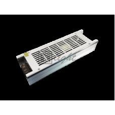Блок питания для светодиодных лент 12V 250W IP20 Strait