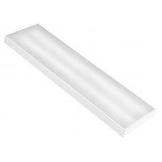 Светодиодный светильник серии Офис LE-0194 (накладной светильник) LE-СПО-03-040-0194-20Д