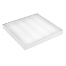 Светодиодный светильник серии Офис Грильято LE-0542 LE-СВО-03-040-0542-20Х